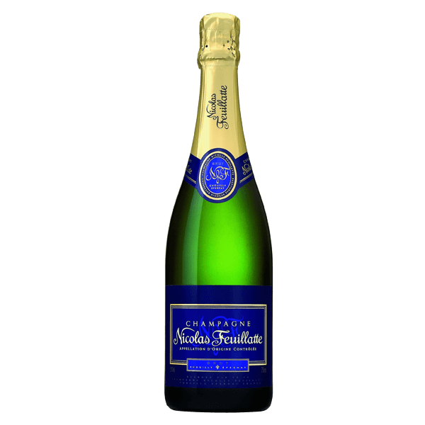 NF Reserve Particuliere Brut