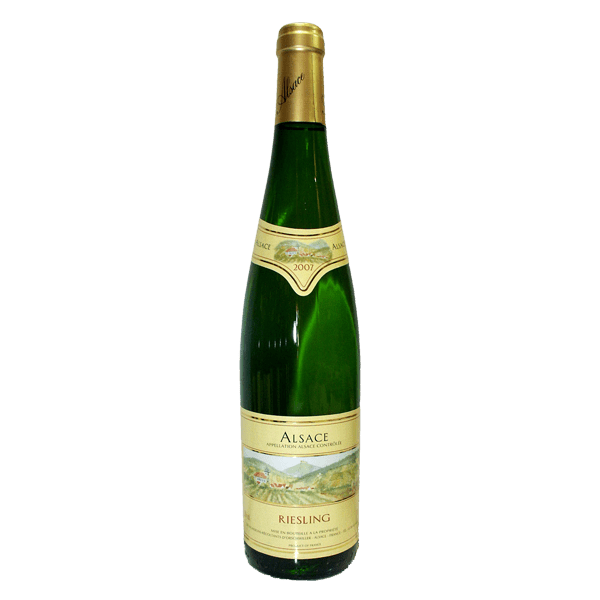 Orschwiller Riesling 2016